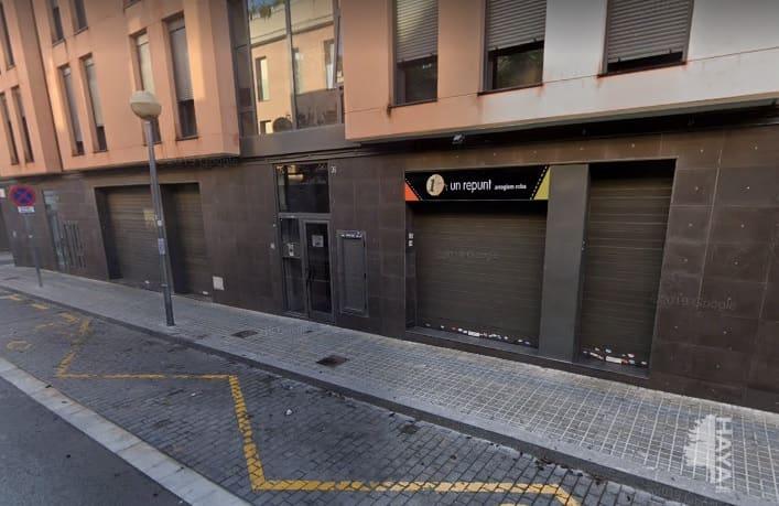 Piso en venta en Mataró, Barcelona, Calle Damia Campeny, 147.000 €, 1 baño, 60 m2
