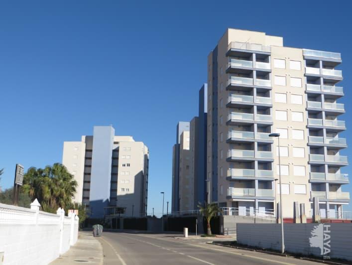 Piso en venta en Roda, San Javier, Murcia, Urbanización Veneziola Golf Ii, 122.651 €, 2 habitaciones, 2 baños, 89 m2