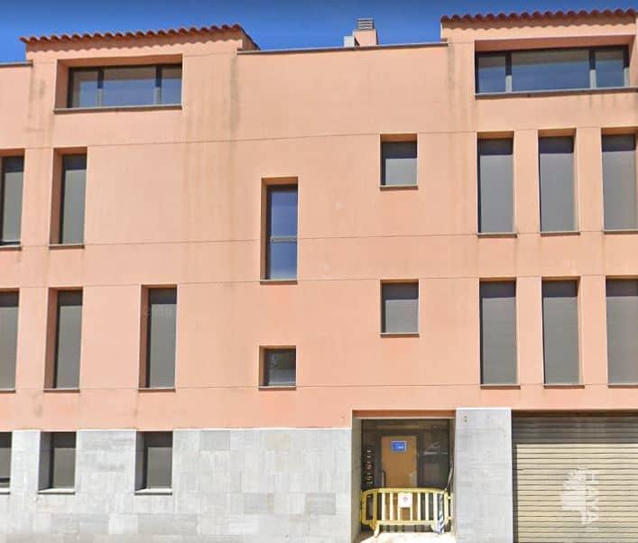 Piso en venta en Els Abadals, Castellbell I El Vilar, Barcelona, Calle Bauma, 115.000 €, 2 habitaciones, 2 baños, 128 m2