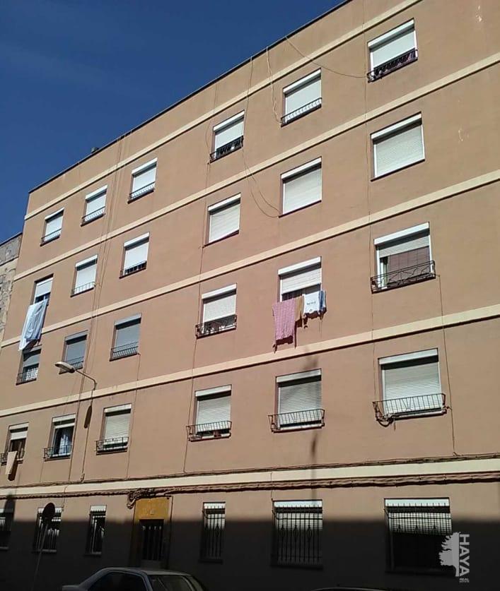 Piso en venta en Mas Nou, Manlleu, Barcelona, Calle Pericas, 35.000 €, 1 baño, 81 m2