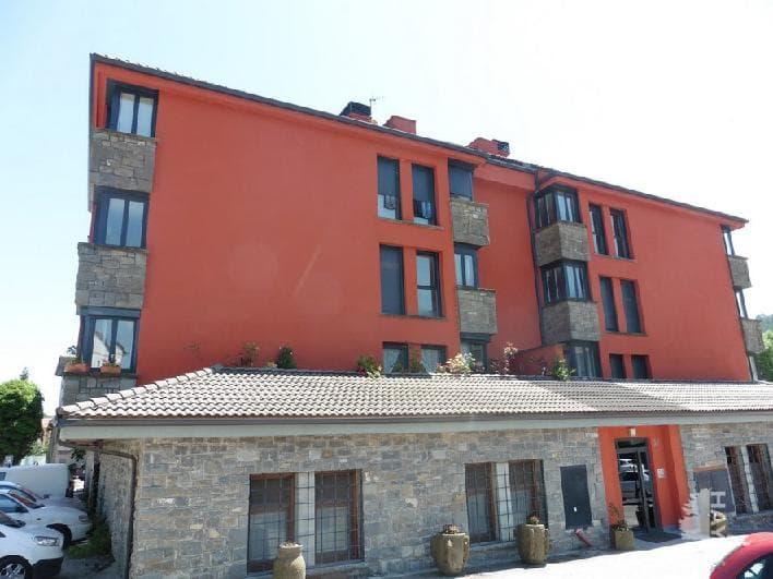 Local en venta en Seso, Boltaña, Huesca, Avenida de Ordesa, 287.446 €, 884 m2