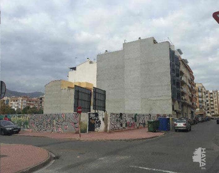Suelo en venta en Nules, Castellón, Calle Ernesto Perez Almela, 202.869 €, 2016 m2
