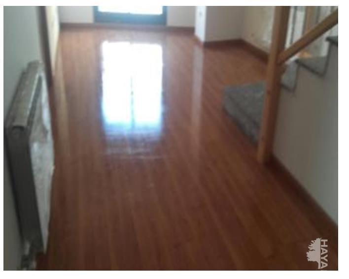 Piso en venta en Centre Històric, Lleida, Lleida, Calle Sant Carles, 131.500 €, 3 habitaciones, 3 baños, 130 m2