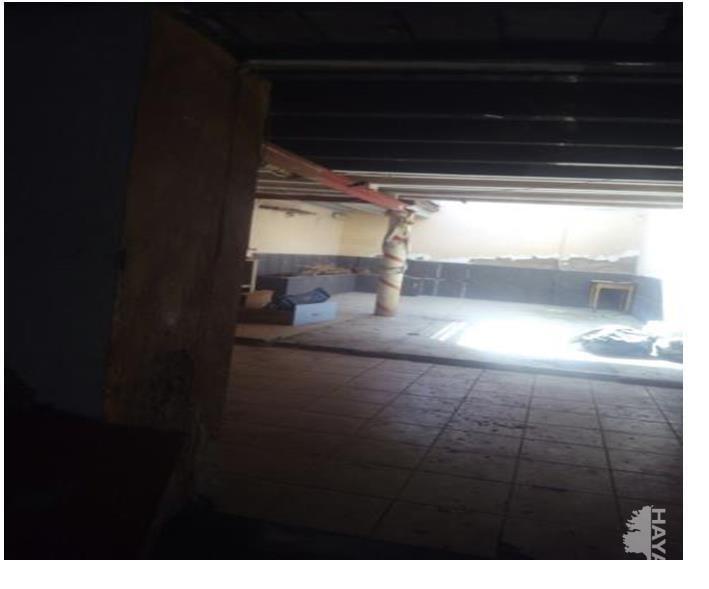 Casa en venta en Golmés, Golmés, Lleida, Calle Llibertat, 108.000 €, 3 habitaciones, 2 baños, 123 m2