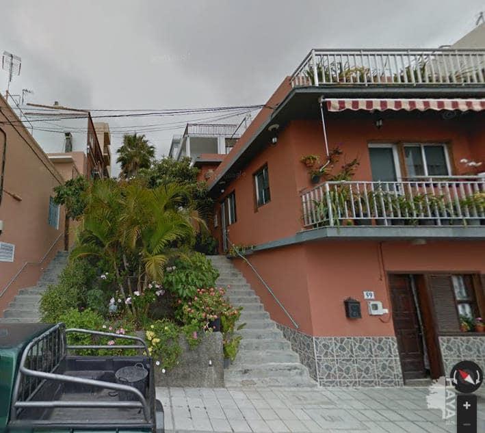 Local en venta en Los Llanos de Aridane, Santa Cruz de Tenerife, Calle Echedey, 36.300 €, 84 m2