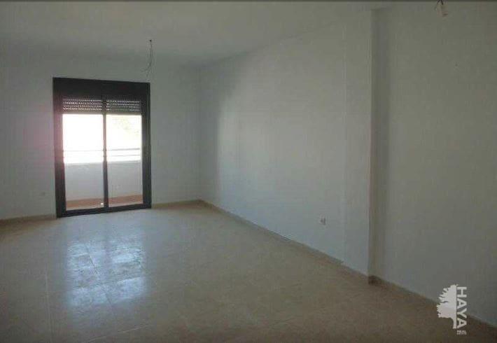 Piso en venta en Níjar, Almería, Calle Camino Campo, 107.000 €, 3 habitaciones, 2 baños, 128 m2
