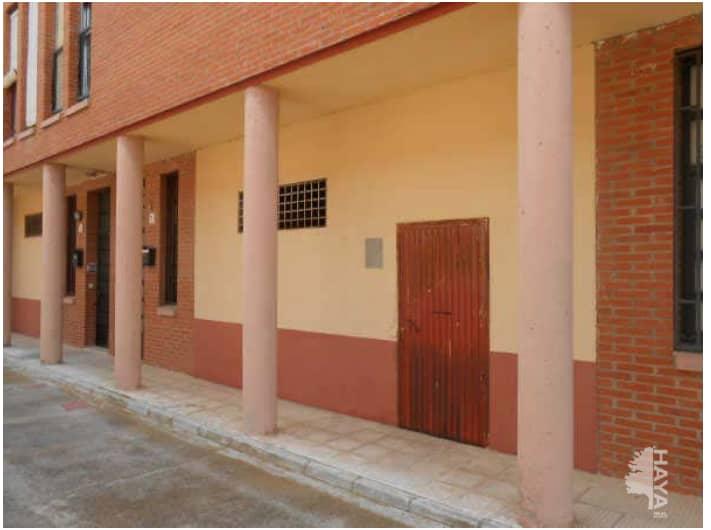 Local en venta en Toledo, Toledo, Avenida Rio Boladiez, 22.243 €, 40 m2