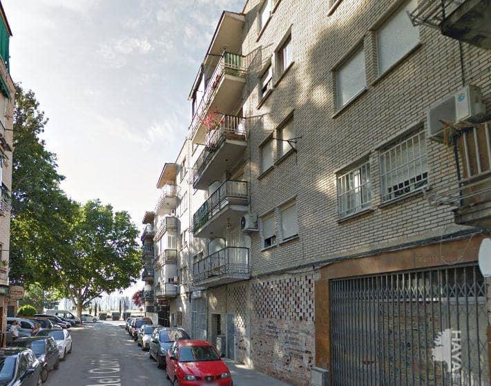 Piso en venta en El Quiñón, San Martín de la Vega, Madrid, Calle Quiñon (del), 49.000 €, 3 habitaciones, 1 baño, 60 m2
