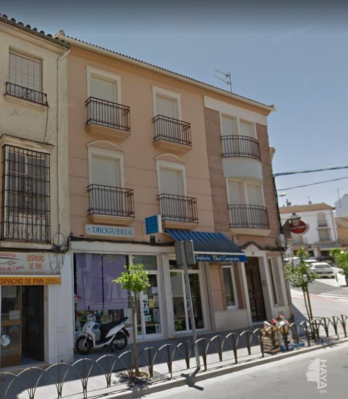 Piso en venta en Las Vegas, Lucena, Córdoba, Calle la Feria, 84.000 €, 2 habitaciones, 1 baño, 88 m2