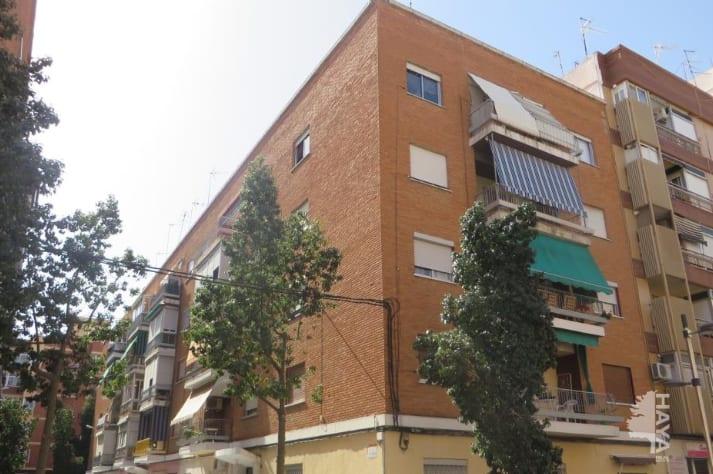 Piso en venta en Monte Vedat, Torrent, Valencia, Calle Dos de Mayo, 35.860 €, 2 habitaciones, 1 baño, 75 m2