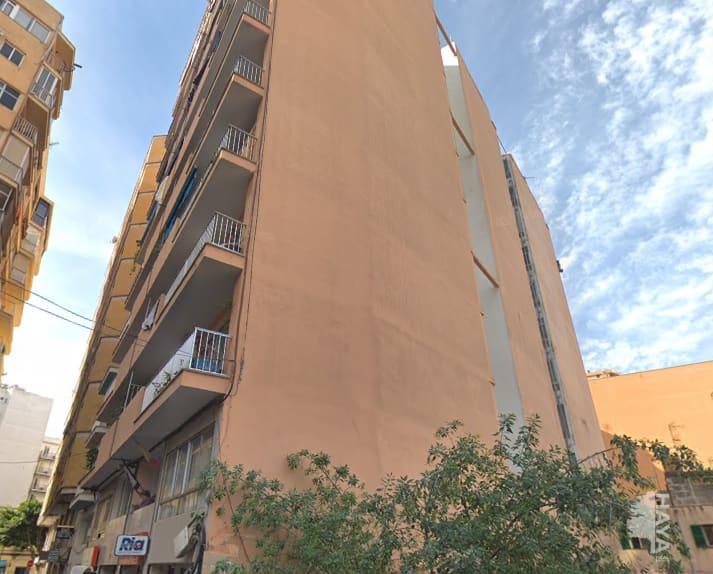 Piso en venta en S`arenal, Llucmajor, Baleares, Calle Marineta, 149.216 €, 3 habitaciones, 1 baño, 74 m2