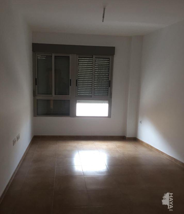 Piso en venta en Piso en Nules, Castellón, 69.000 €, 3 habitaciones, 2 baños, 97 m2