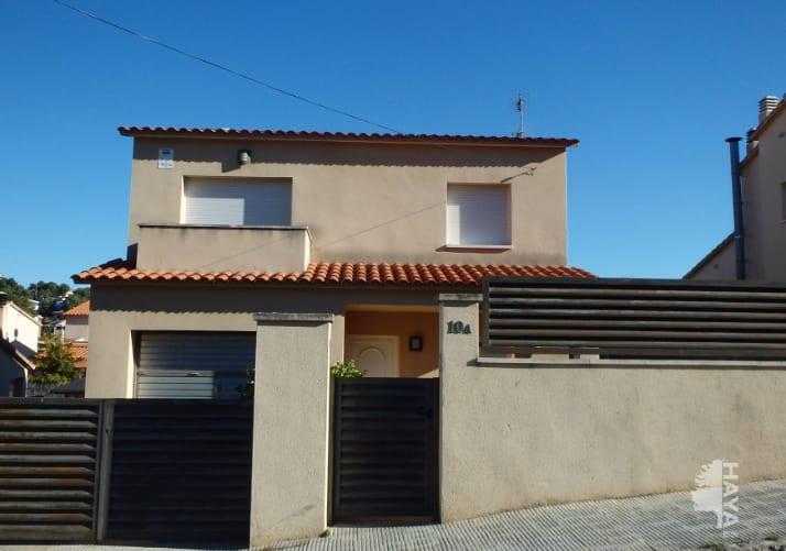 Casa en venta en Mas Peirot, Cunit, Tarragona, Calle Aquari, 225.119 €, 3 habitaciones, 3 baños, 188 m2