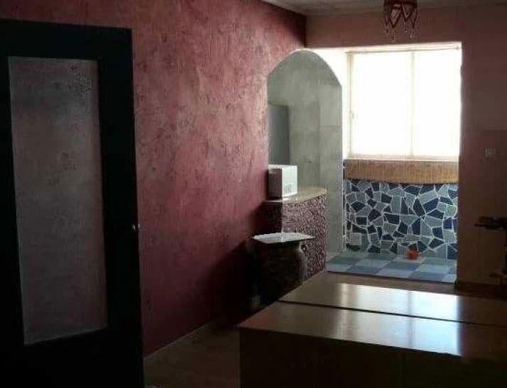 Piso en venta en Piso en Elda, Alicante, 35.600 €, 2 habitaciones, 1 baño, 87 m2