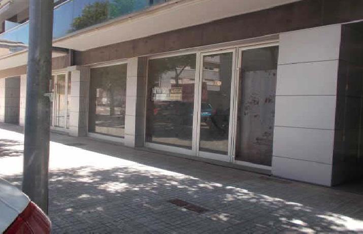 Local en venta en Manresa, Barcelona, Calle Pla Dels Ametllers, 84.500 €, 94 m2