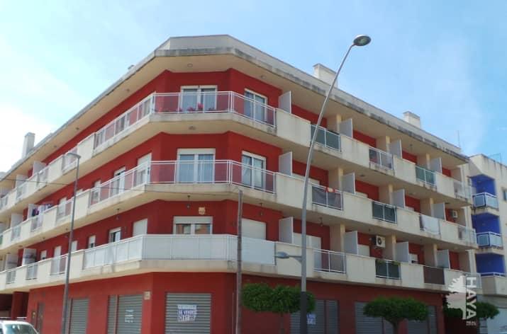 Piso en venta en Daya Nueva, Almoradí, Alicante, Calle Orihuela, 55.275 €, 2 habitaciones, 2 baños, 97 m2