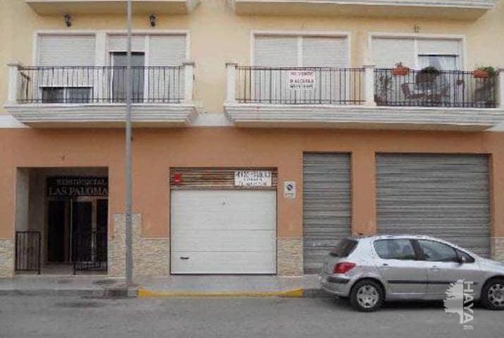 Local en venta en Almoradí, Alicante, Calle la Serrana, 84.300 €, 304 m2