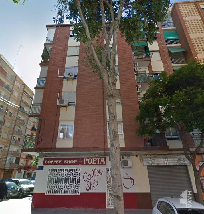 Local en venta en Valencia, Valencia, Calle Poeta Mas Y Ros, 72.450 €, 63 m2