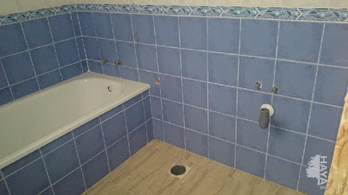 Piso en venta en Piso en Algorfa, Alicante, 49.000 €, 2 habitaciones, 1 baño, 72 m2