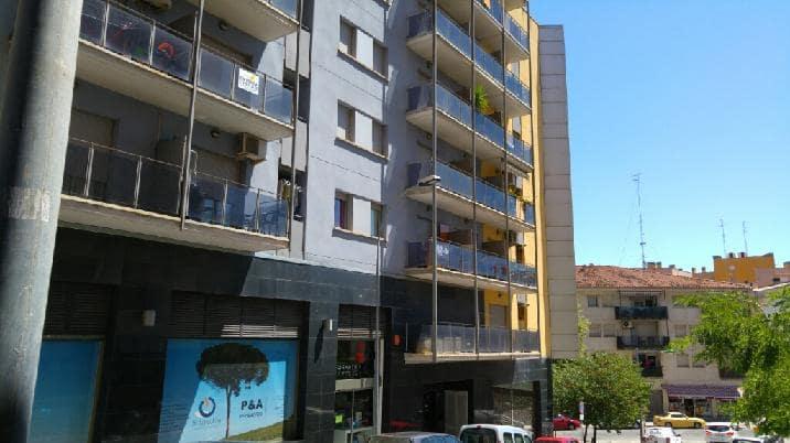 Piso en venta en Figueres, Girona, Calle Joncols, 110.065 €, 3 habitaciones, 1 baño, 98 m2
