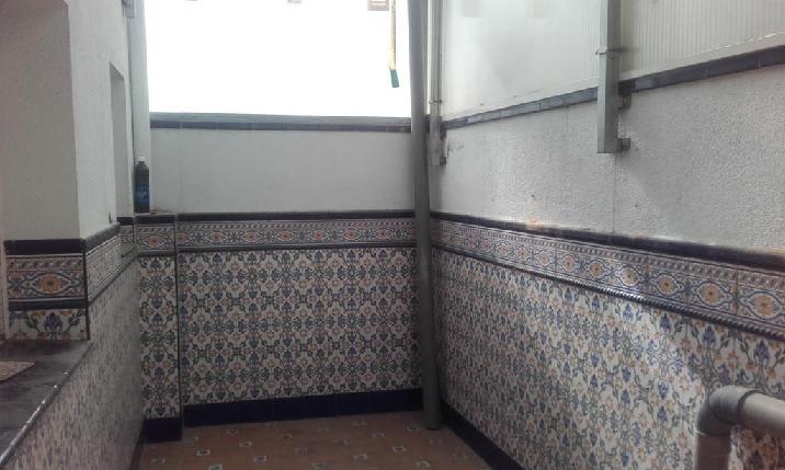 Piso en venta en Palafolls, Barcelona, Calle Narcis Monturiol, 125.222 €, 3 habitaciones, 2 baños, 97 m2