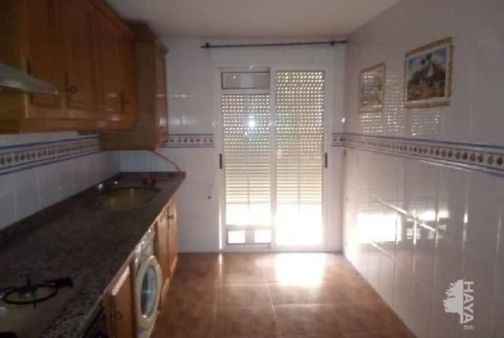 Piso en venta en Torrent, Valencia, Calle Mare de D?u de la Purificaci?, 84.100 €, 3 habitaciones, 1 baño, 103 m2