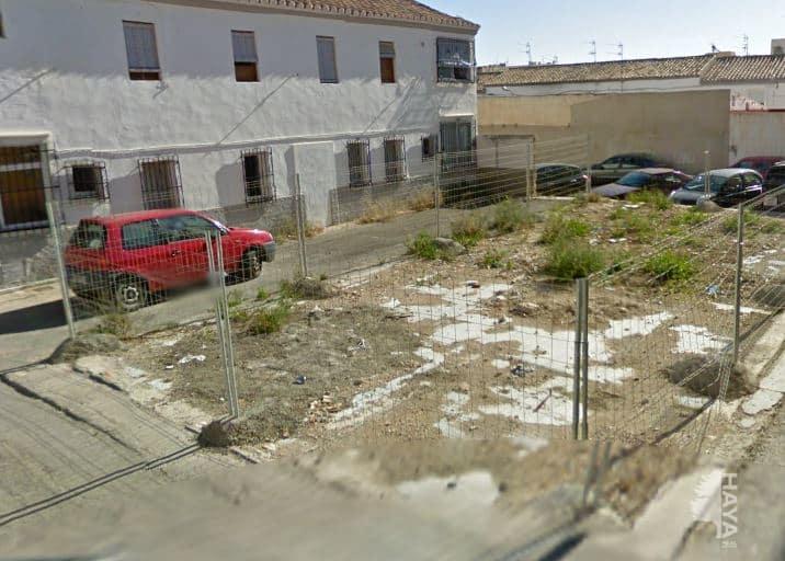 Suelo en venta en Suelo en Vera, Almería, 15.800 €, 99 m2