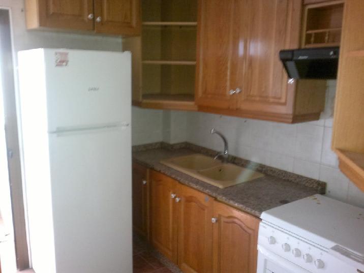 Piso en venta en Elda, Alicante, Calle Leon Xiii, 16.389 €, 3 habitaciones, 1 baño, 67 m2