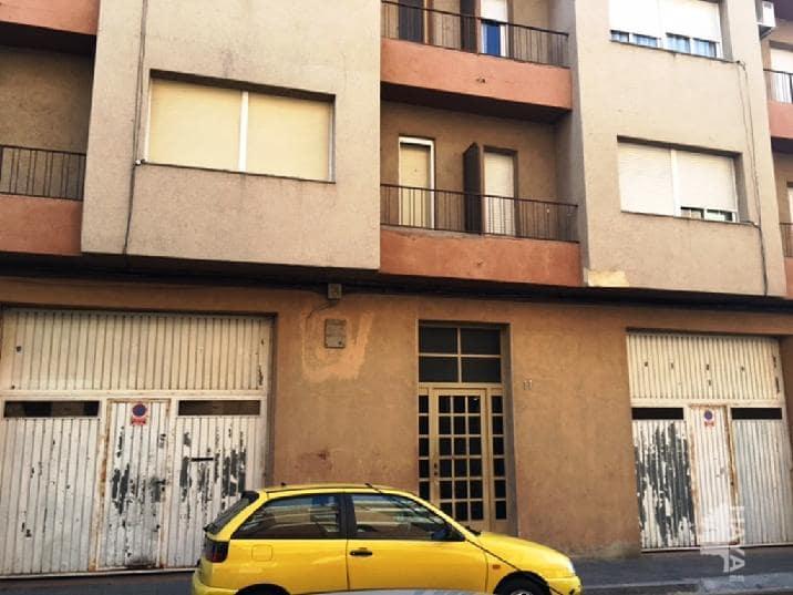 Local en venta en Tarragona, Tarragona, Calle Mossen Enric Gispert, 140.000 €, 294 m2
