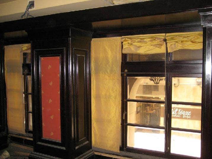 Local en venta en Local en Logroño, La Rioja, 188.480 €, 145 m2