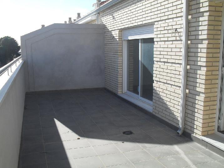 Piso en venta en Villena, Alicante, Calle Azorin, 79.200 €, 2 habitaciones, 1 baño, 103 m2