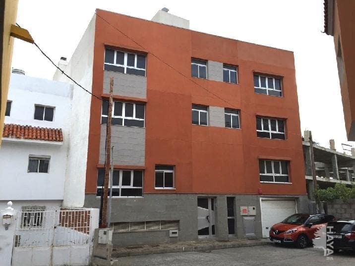 Parking en venta en Arucas, Las Palmas, Pasaje Marianela, 7.000 €, 27 m2