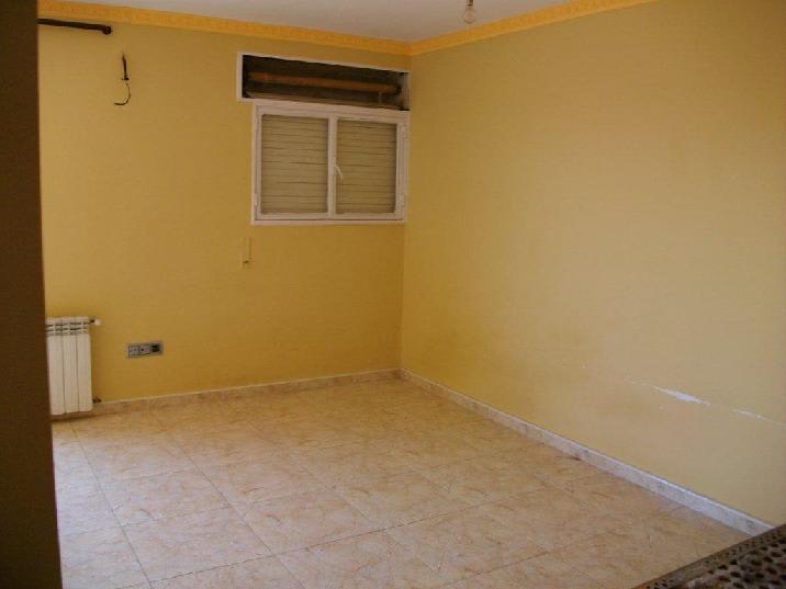 Piso en venta en Piso en Lleida, Lleida, 34.891 €, 3 habitaciones, 1 baño, 76 m2