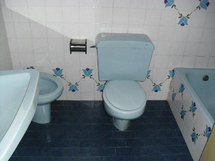 Piso en venta en Piso en Lleida, Lleida, 73.795 €, 4 habitaciones, 1 baño, 123 m2