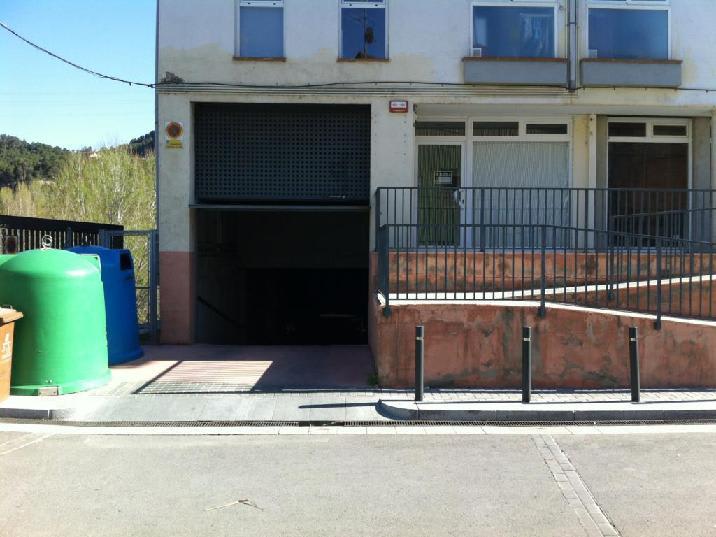 Piso en venta en Castellbell I El Vilar, Barcelona, Calle Bauma, 53.357 €, 3 habitaciones, 1 baño, 90 m2