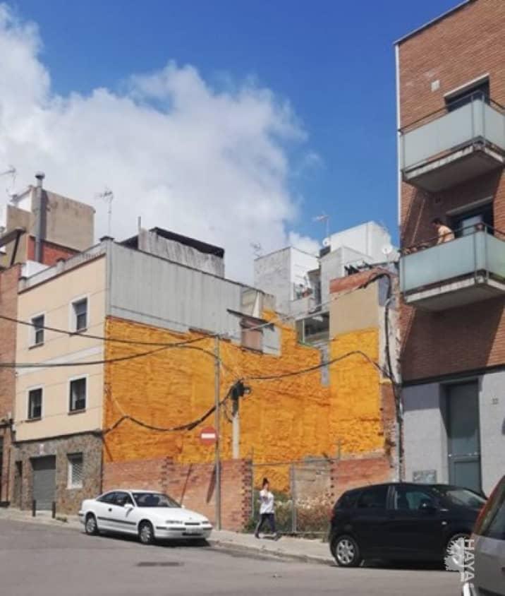 Oficina en venta en Oficina en Badalona, Barcelona, 67.800 €, 55 m2