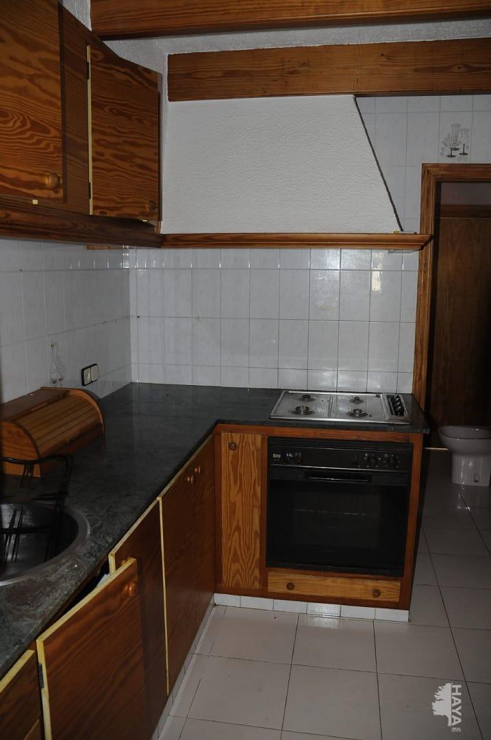 Piso en venta en Piso en Es Castell, Baleares, 95.000 €, 2 habitaciones, 1 baño, 82 m2