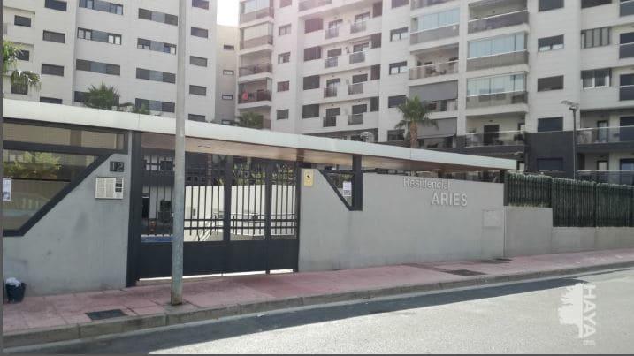 Piso en venta en Villa Blanca, Almería, Almería, Calle Leo, 168.171 €, 1 habitación, 2 baños, 96 m2
