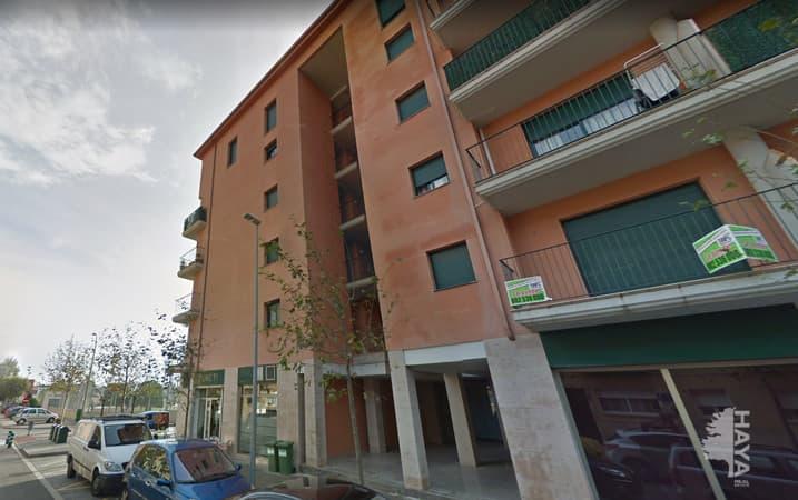 Piso en venta en Xalet Sant Jordi, Palafrugell, Girona, Calle Miguel Hernandez, 130.200 €, 2 habitaciones, 2 baños, 74 m2