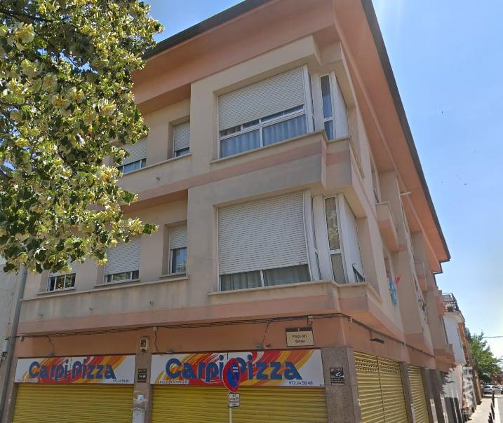 Piso en venta en Salt, Girona, Paseo Abat Oliba, 54.500 €, 3 habitaciones, 1 baño, 75 m2