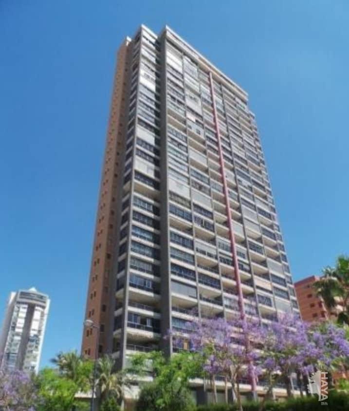 Local en venta en La Cala, Benidorm, Alicante, Calle Don Juan Antonio Baldovi, 370.000 €, 172 m2