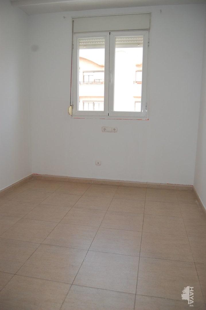 Piso en venta en Piso en Palma de Mallorca, Baleares, 96.569 €, 2 habitaciones, 3 baños, 61 m2, Garaje