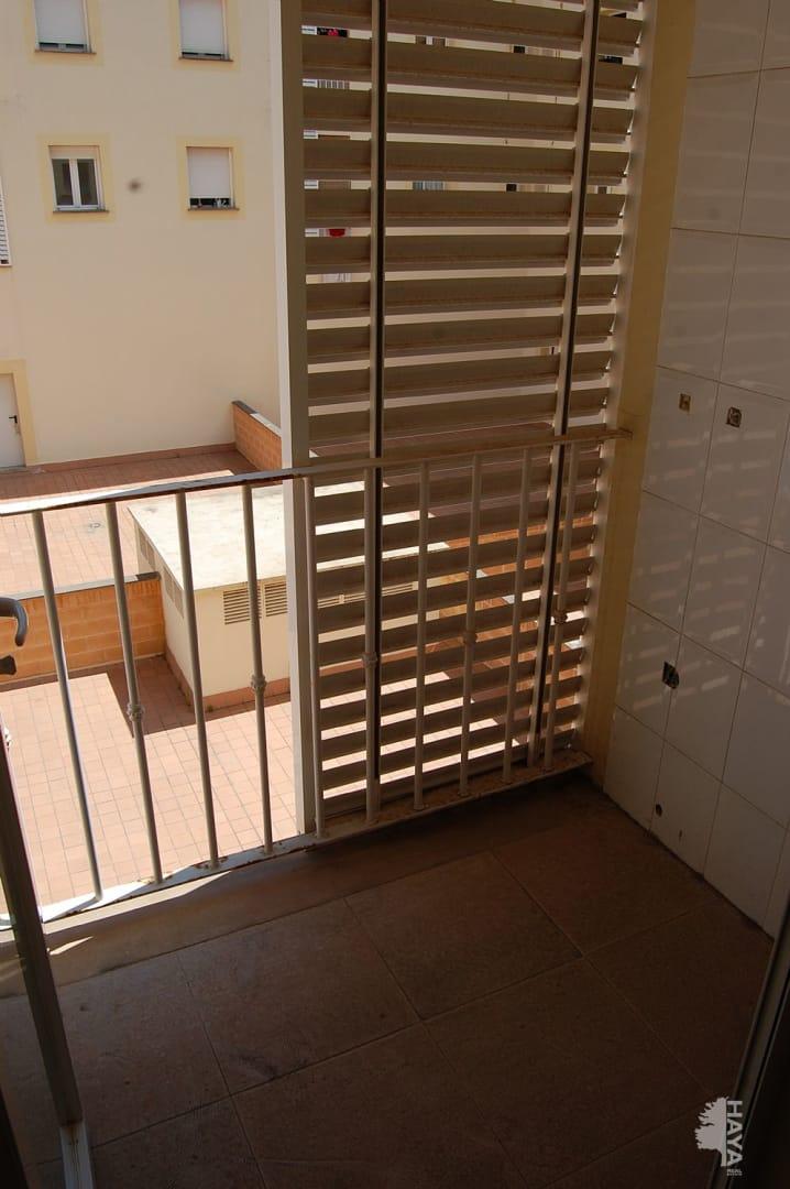 Piso en venta en Piso en Palma de Mallorca, Baleares, 98.099 €, 2 habitaciones, 1 baño, 63 m2, Garaje