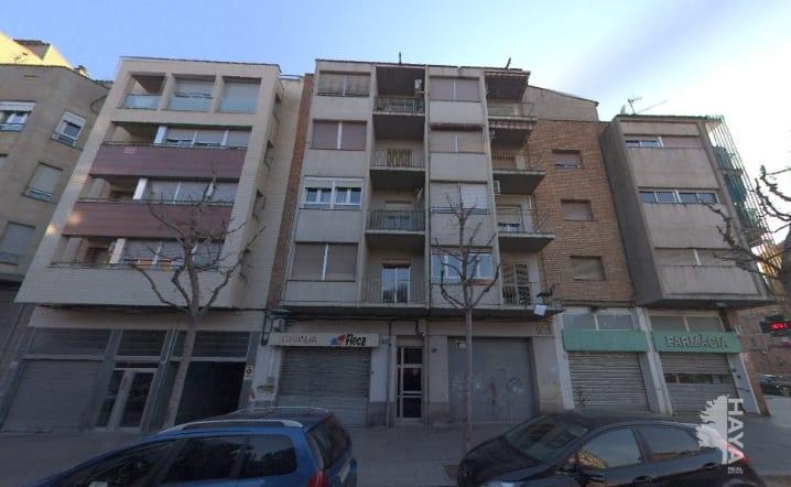 Piso en venta en La Mariola, Lleida, Lleida, Calle Mariola, 42.198 €, 3 habitaciones, 1 baño, 106 m2