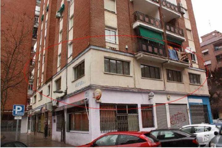 Local en venta en Barrio de Santa Maria, Talavera de la Reina, Toledo, Calle Eusebio Rubalcaba, 173.900 €, 310 m2