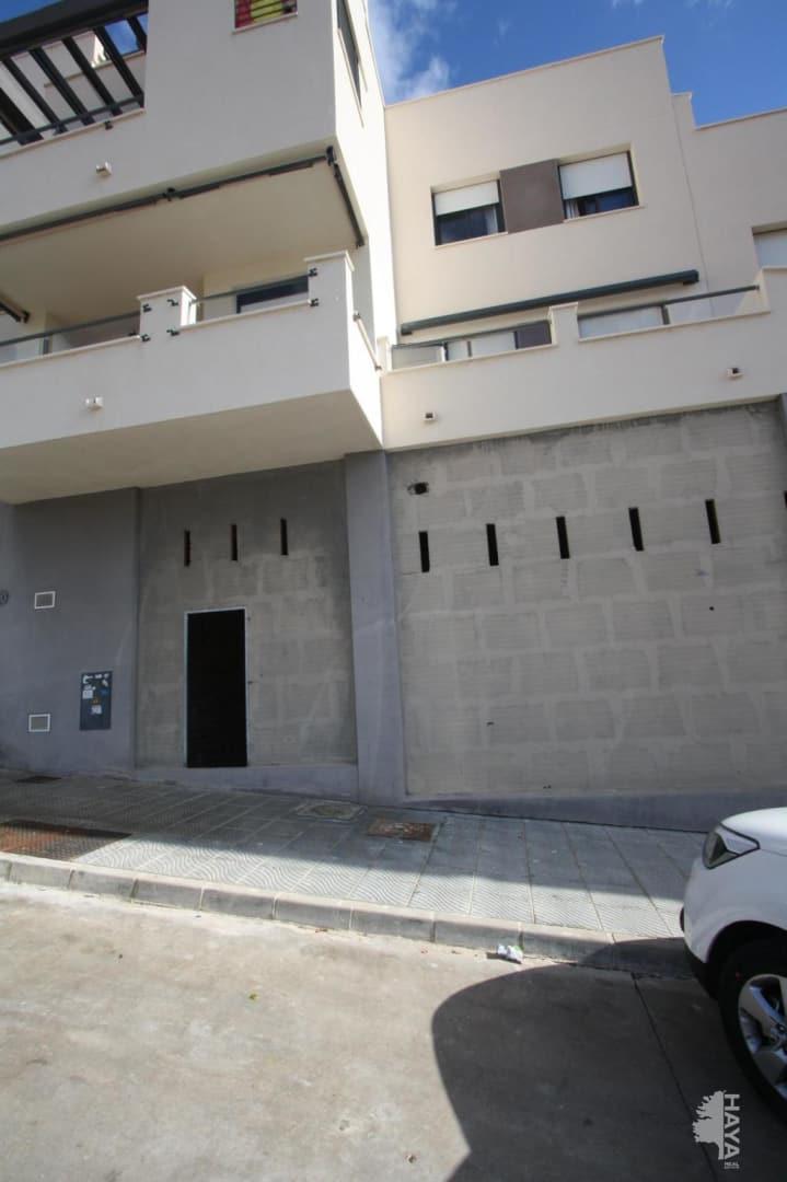 Local en venta en Vélez-málaga, Málaga, Urbanización Biznagas (las), 73.500 €, 114 m2