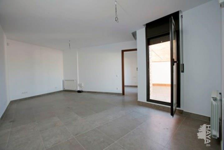 Piso en venta en Santa Margarida de Montbui - Sant Maure, Santa Margarida de Montbui, Barcelona, Calle Extremadura, 103.900 €, 3 habitaciones, 2 baños, 79 m2