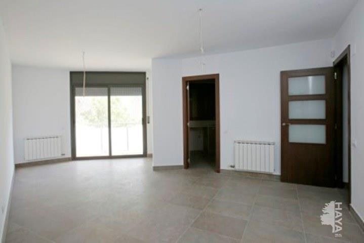 Piso en venta en Santa Margarida de Montbui - Sant Maure, Santa Margarida de Montbui, Barcelona, Calle Extremadura, 111.800 €, 3 habitaciones, 2 baños, 80 m2