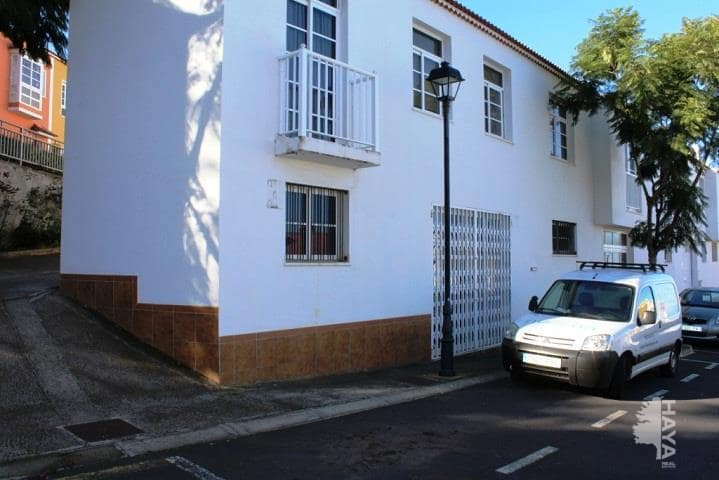 Local en venta en La Orotava, Santa Cruz de Tenerife, Calle Manuel Gonzalez Mendez, 43.500 €, 85 m2
