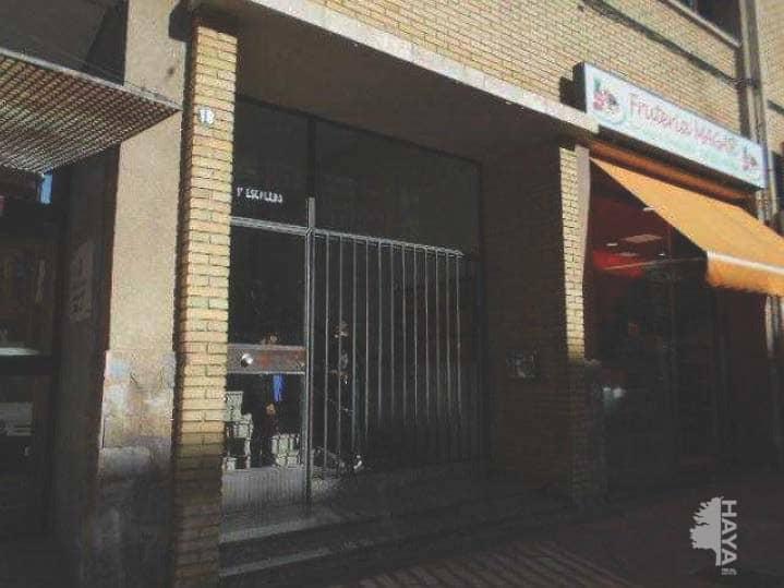 Piso en venta en Murcia, Murcia, Murcia, Avenida Alameda Capuchinos, 103.095 €, 2 habitaciones, 1 baño, 87 m2